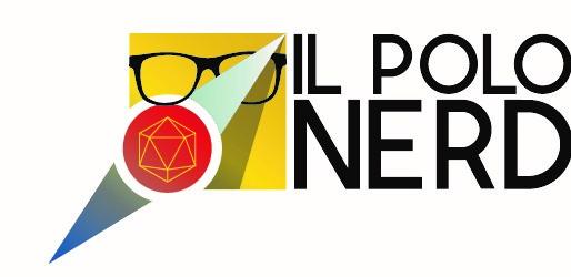 sito de il polo nerd
